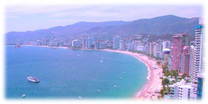 Description: Acapulco