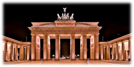 Description: Berlin