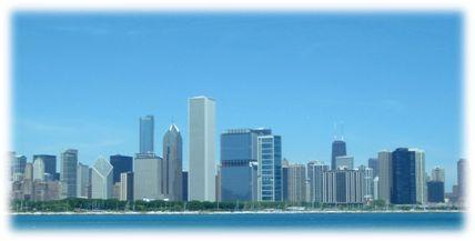 Description: Chicago