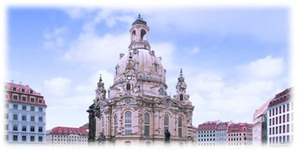 Description: Dresden