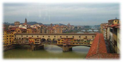 Description: Florence