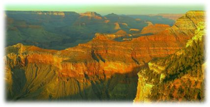 Description: Grand Canyon