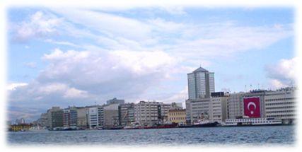 Description: Izmir