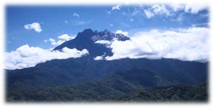 Description: Kinabalu