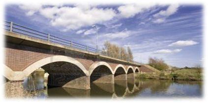 Description: Stratford-upon-Avon