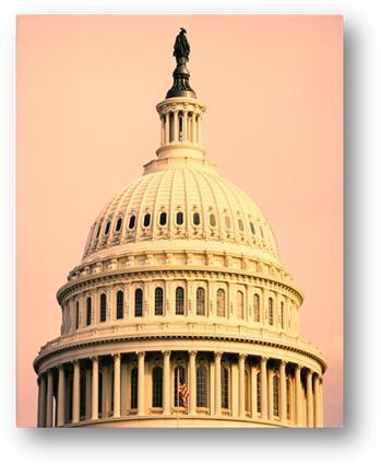 US Congress House