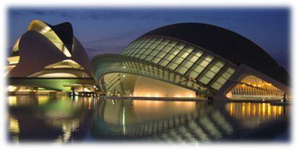 Description: Valencia