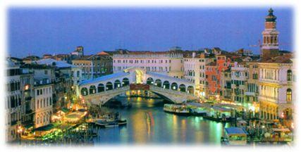 Description: Venice