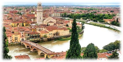 Description: Verona