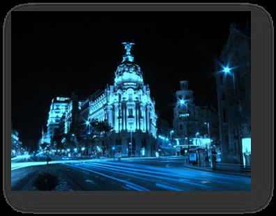 Description: Calle de Alcala (Madrid).jpg