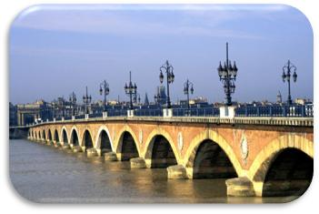 Description: PONT DE PIERRE