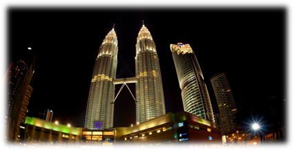 Description: Kuala Lumpur